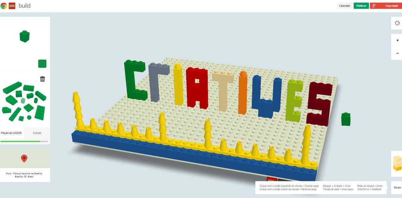 criatives
