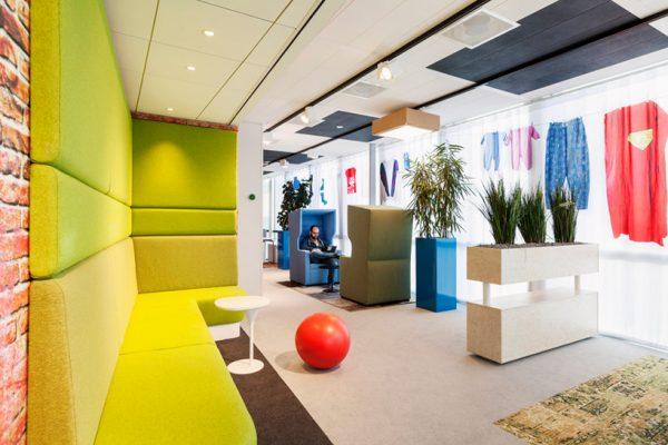 d-dock-google-amsterdam-designboom-07