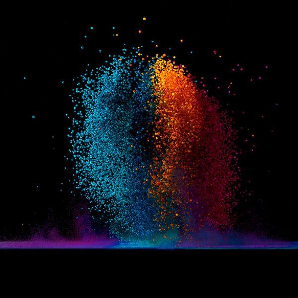 dancing-color-fabian-oefner-4