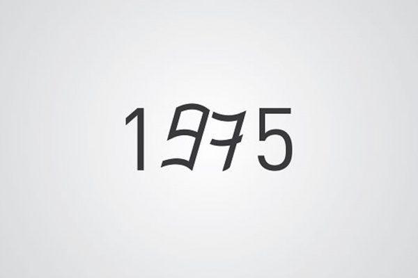 datas históricas capa