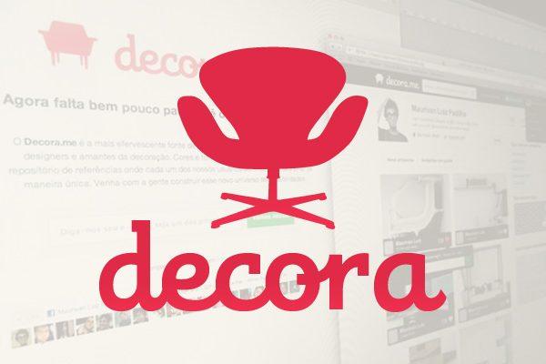 decorame_criatives_blogdesign
