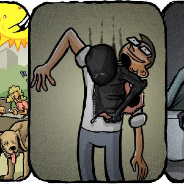 depression-comics-optipress-kristian-nygard-norway-thumb640