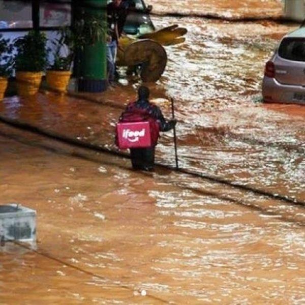 desafiou enchente 01