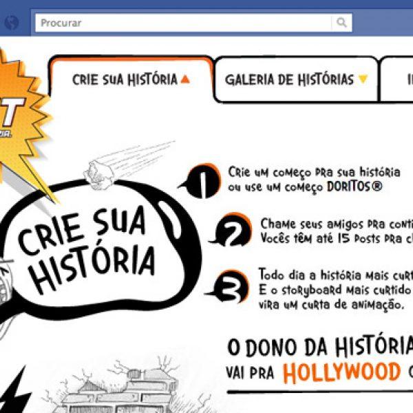 doritos-uncut-blog-publicidade