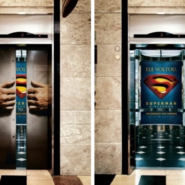 elevador capa