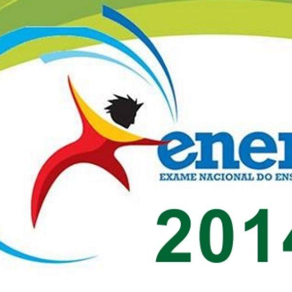 enem-2014
