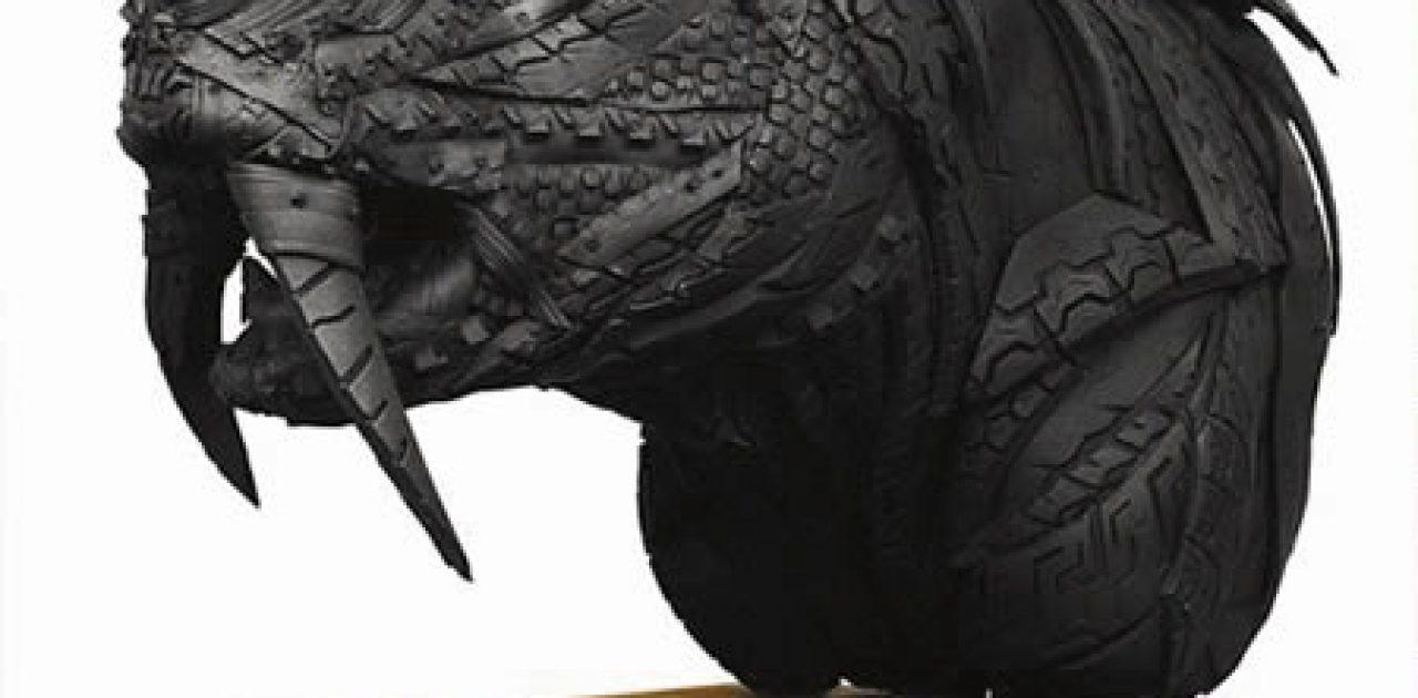 esculturas-de-pneu (11)
