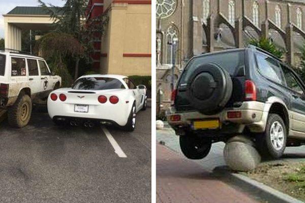 estacionar-um-carro