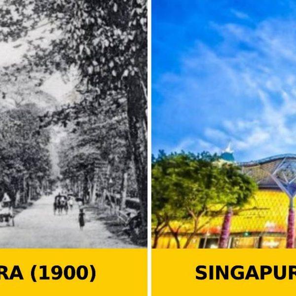 evolução das cidades capa