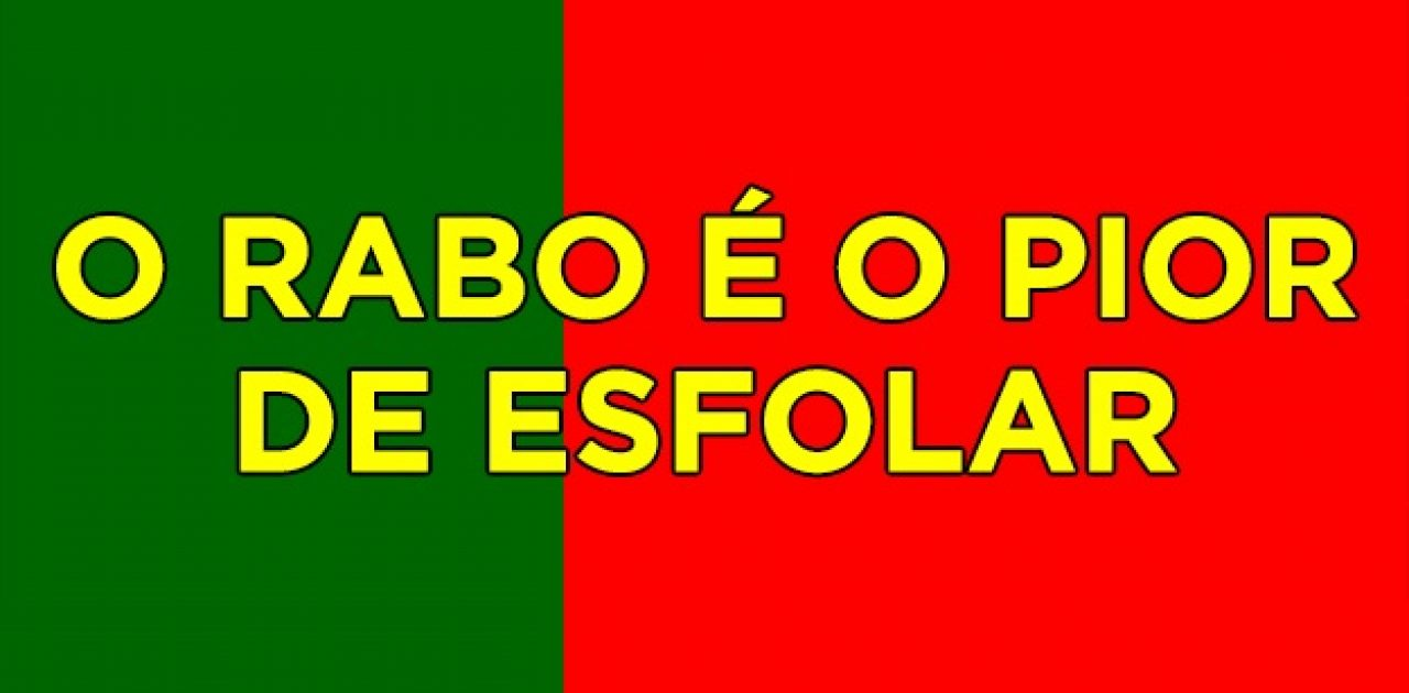 expressão portuguesa 18