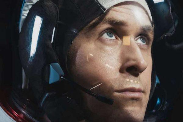 filme no espaço capa