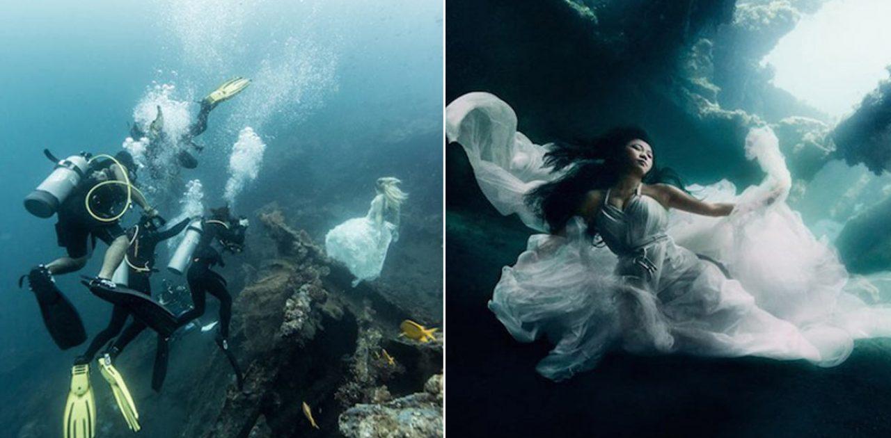 fotos-dentro-da-agua