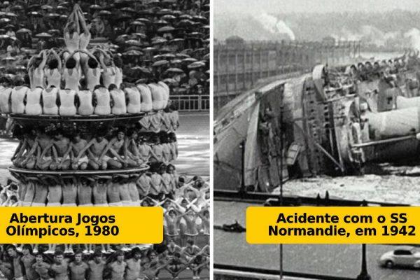 fotos históricas capa