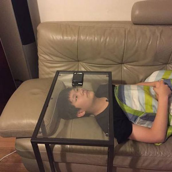 funny-lazy-people-1__605