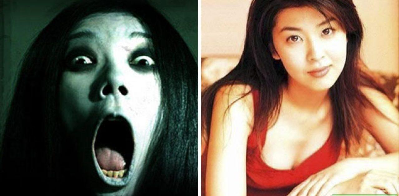 garotas de terror 08