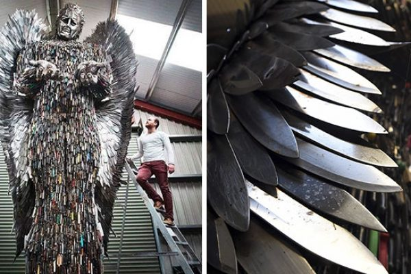 giant-knife-angel-sculpture-alfie-radley-coverimage