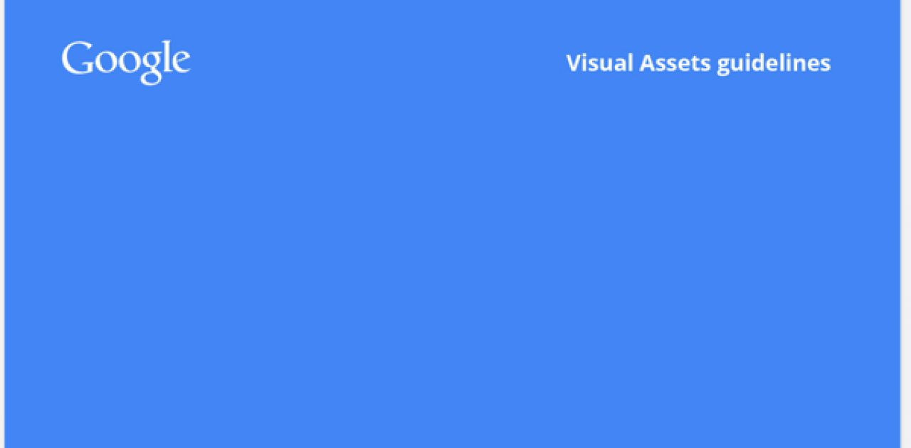 google identidade visual iconografia (3)