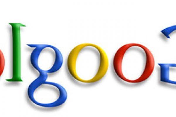 google-reverse
