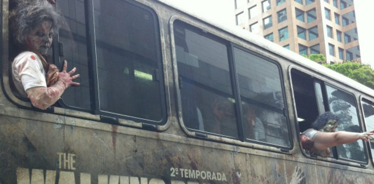 guerrilha-thewalkingdead-blog-publicidade