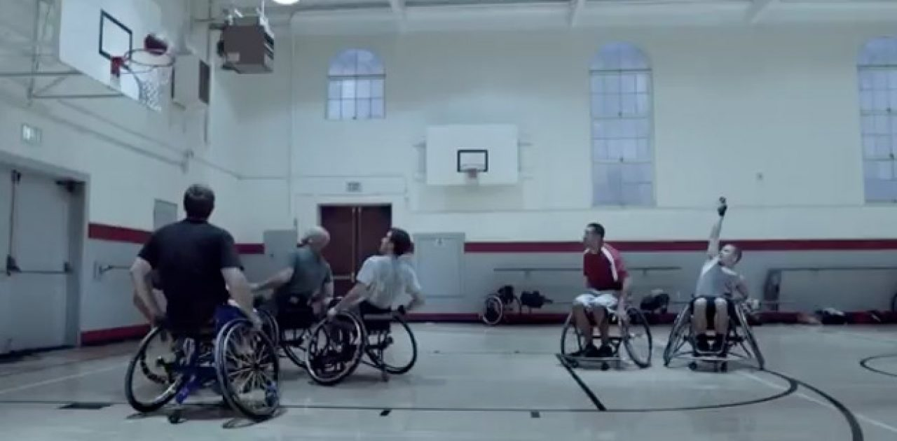guinness-wheelchair