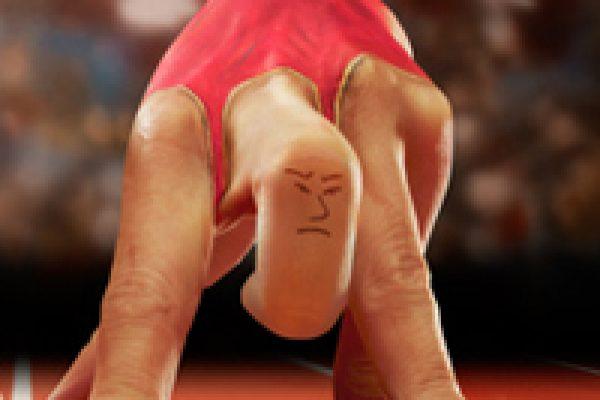 handsthumb