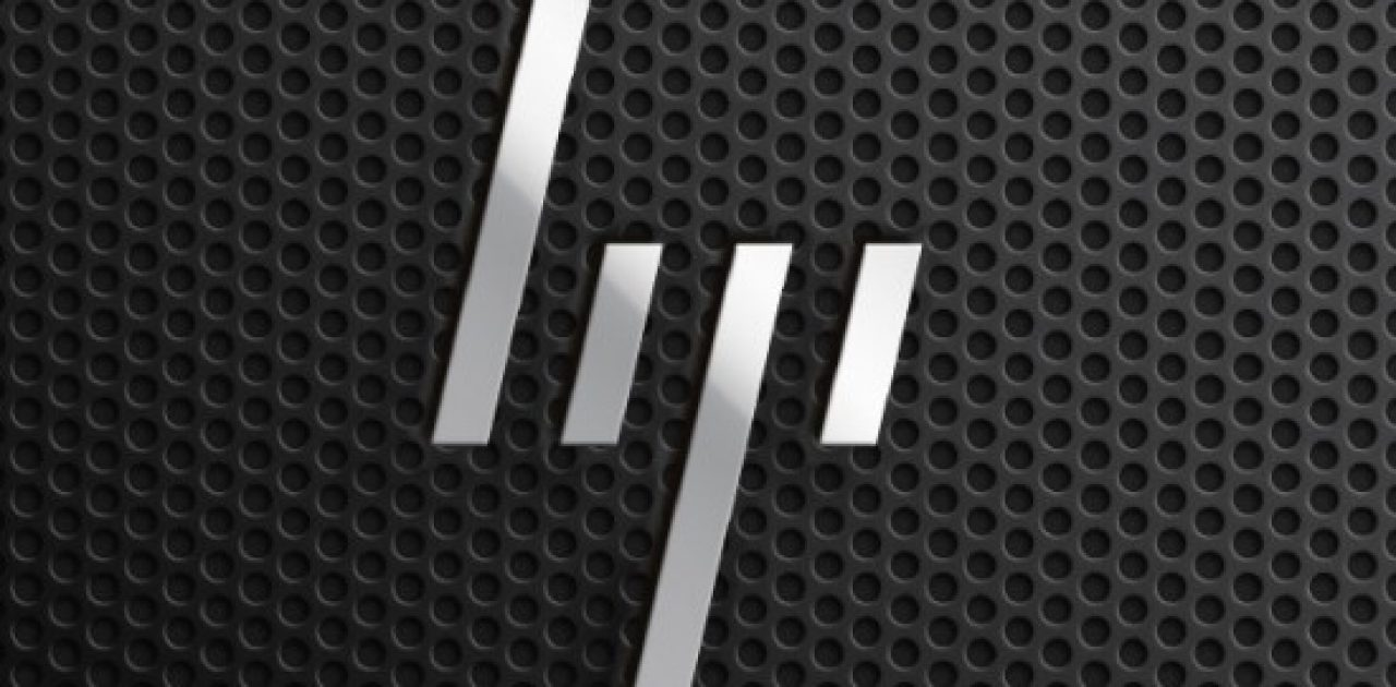 hp_mb_logo_render-550x466