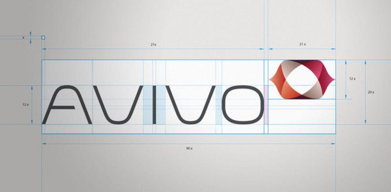 identidade-visual-avivo1