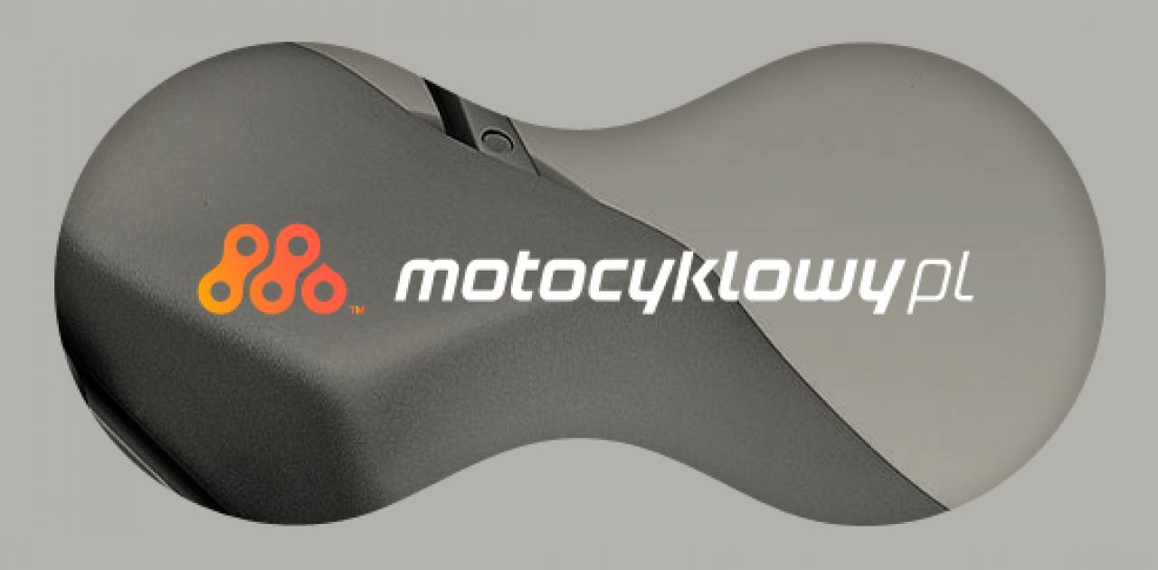 identidade-visual-da-motocyklowy6