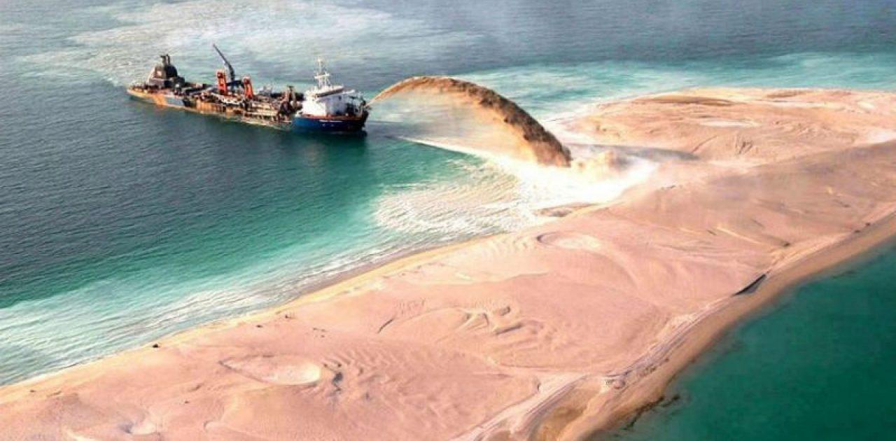 ilhas Dubai 07