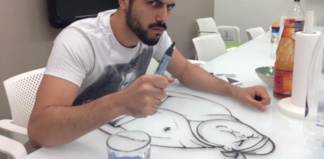 ilustracoes-sobre-a-mesa-zur-tamam-7