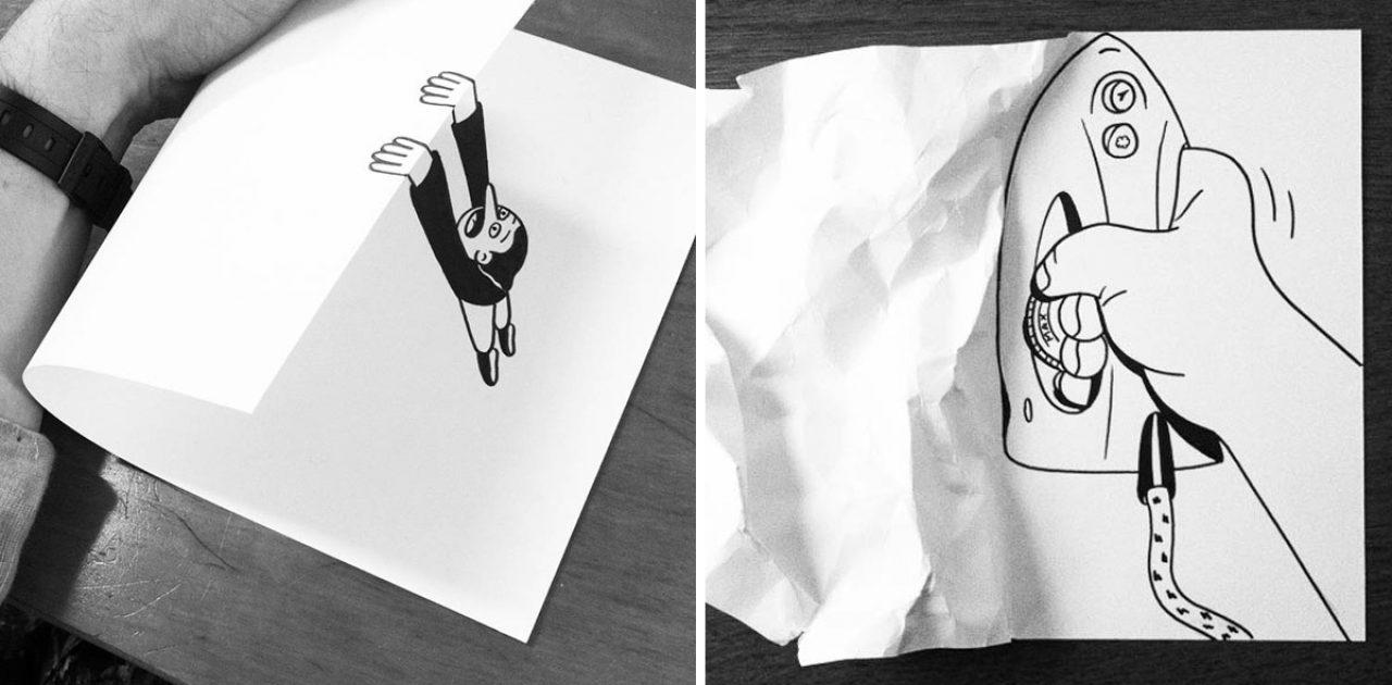 ilustras-dobradas
