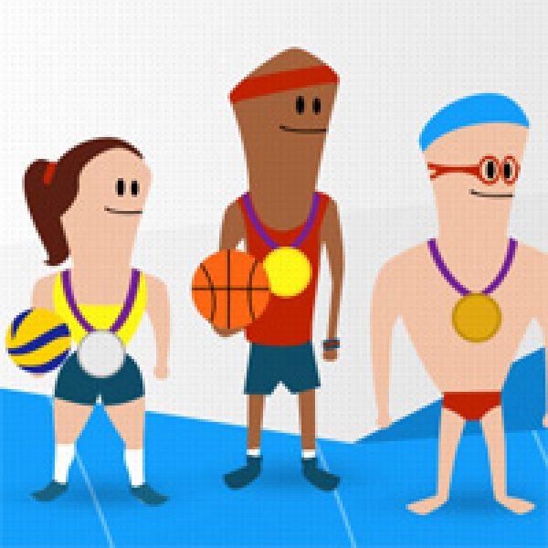 infografico-olimpiadas