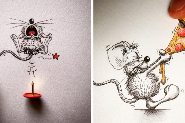 interacao-rato
