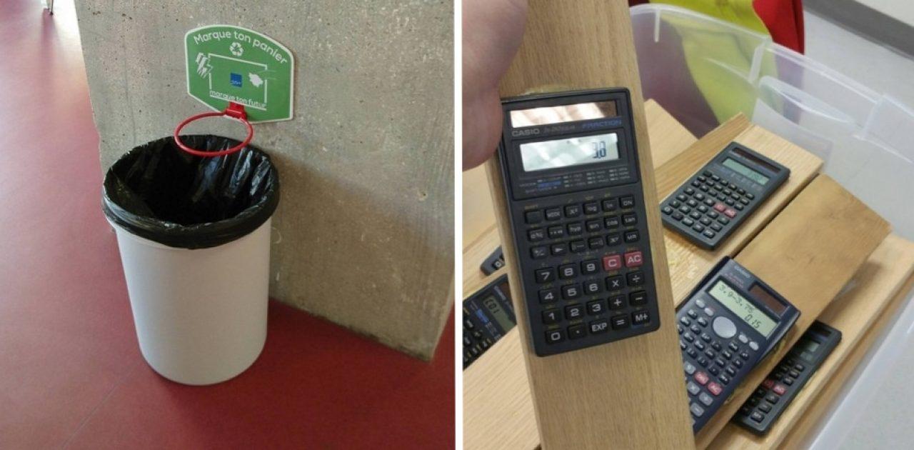 invenções escolares capa