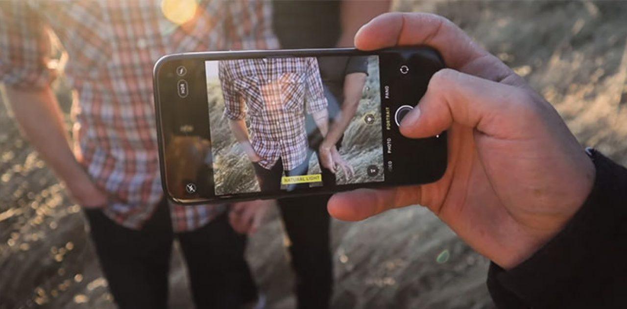 iphone 11 01