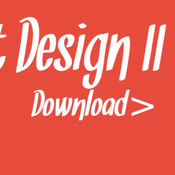 kit-design-2