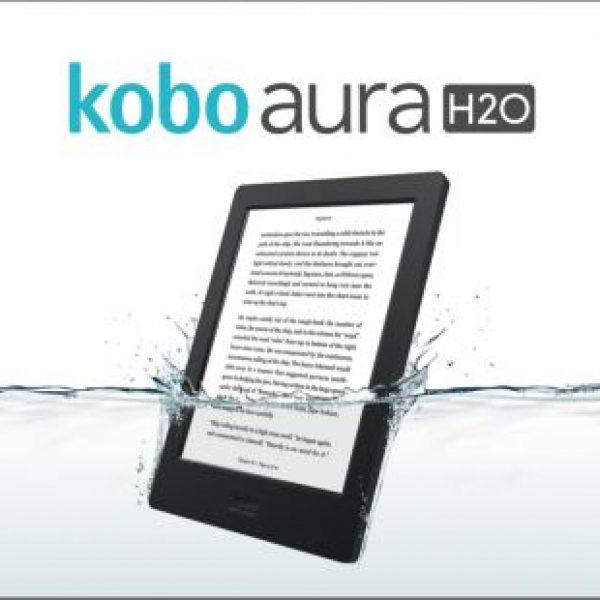 kobo-aura-h2o1