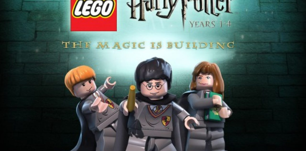 lego-harry-potter-the-video-game1-550x412