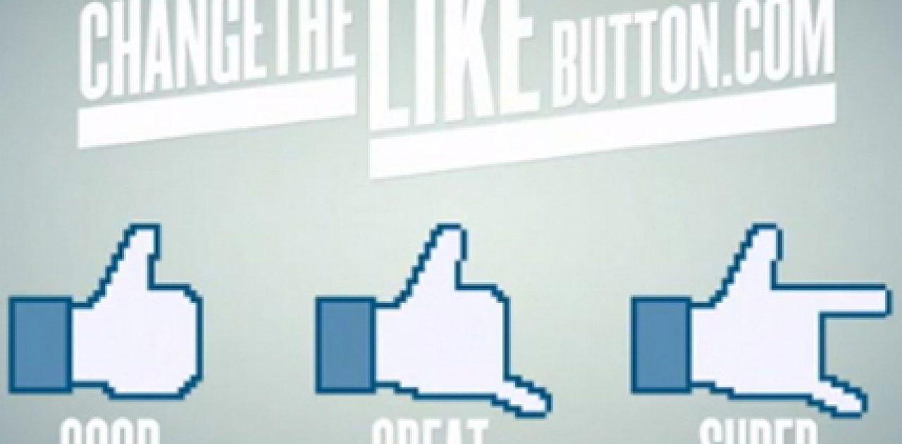 like-curti-facebook-blog-publicidade2