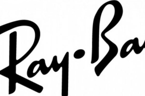 logo-ray-ban_425866