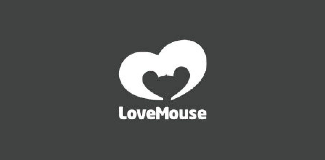 logotipo-criativo