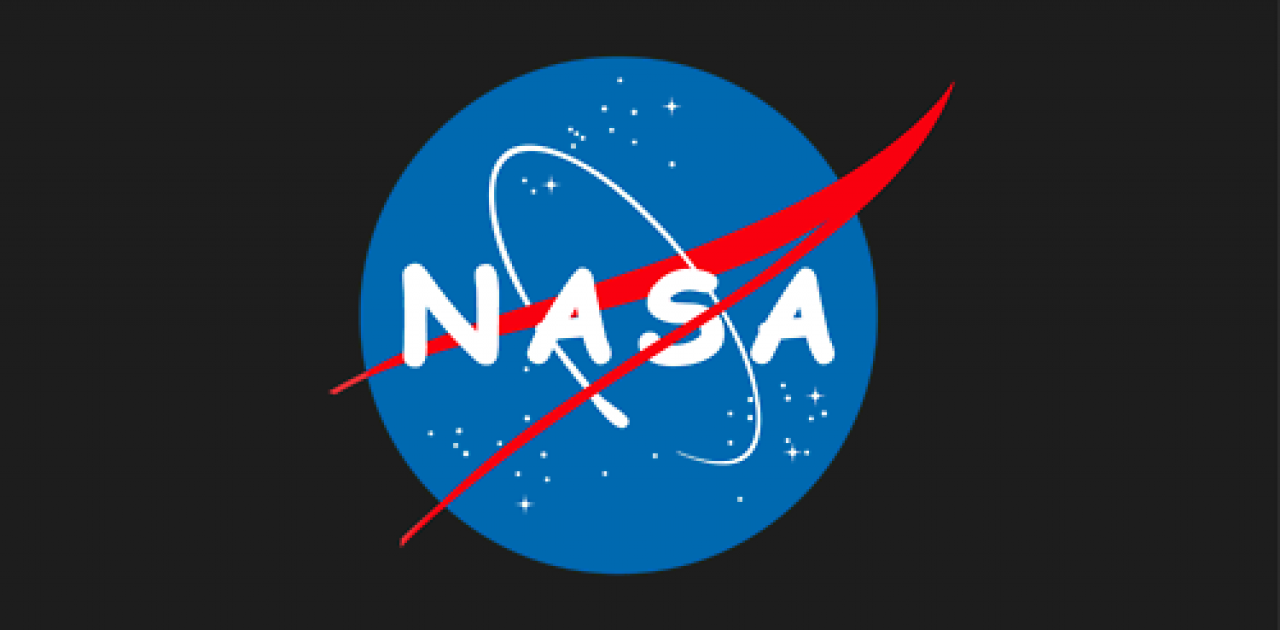 logotipos-com-comic-sans-9