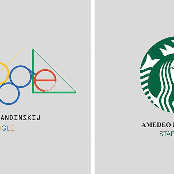 logotipos-por-pintores