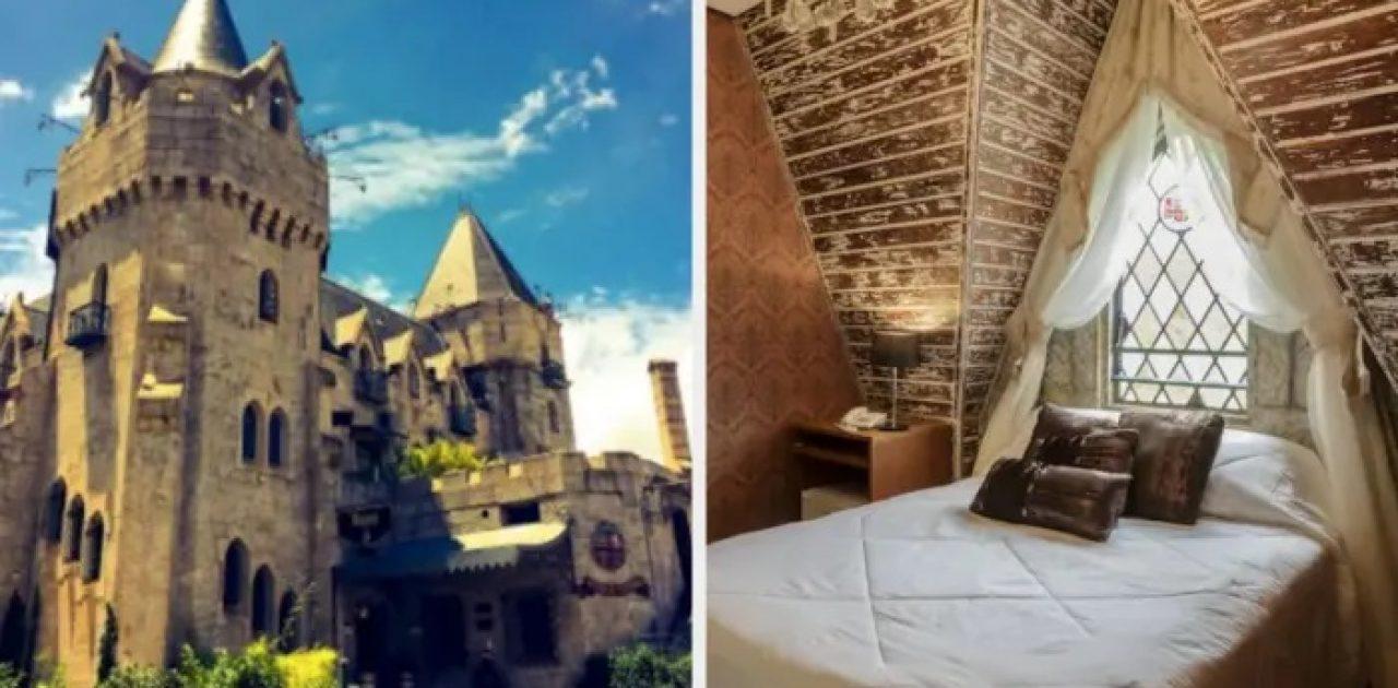 lugares incríveis airbnb 01