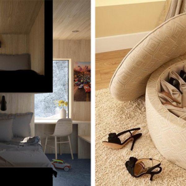móveis para apartamento capa