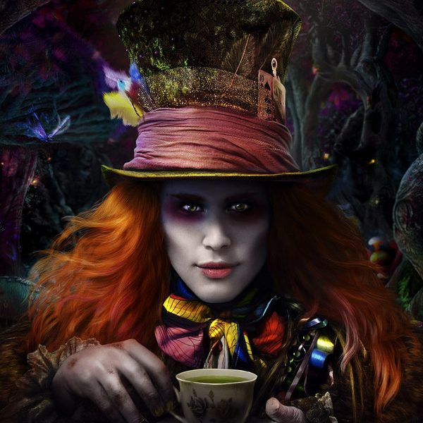 mad_as_a_hatter_by_0mri-d3e81ac