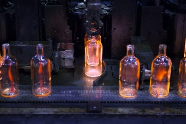 making-bottles