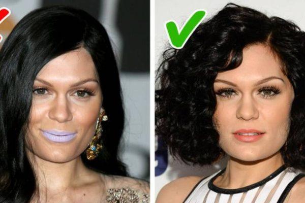 maquiagem ruim capa