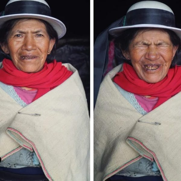 mulher bonita capa