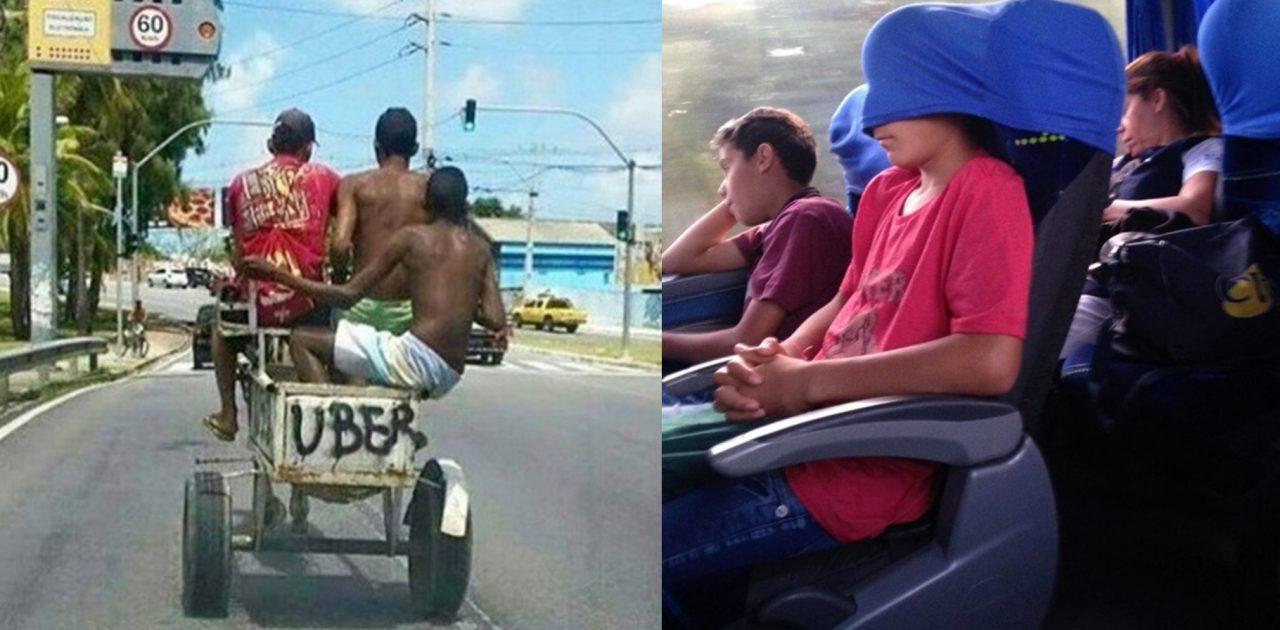 o melhor do brasil é o brasileiro capa